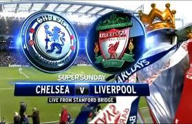 Prediksi Chelsea vs Liverpool Penentuan goal Torres