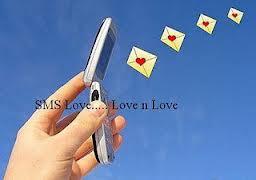 Kata-Kata SMS Cinta Pujaan Hati Terbaru